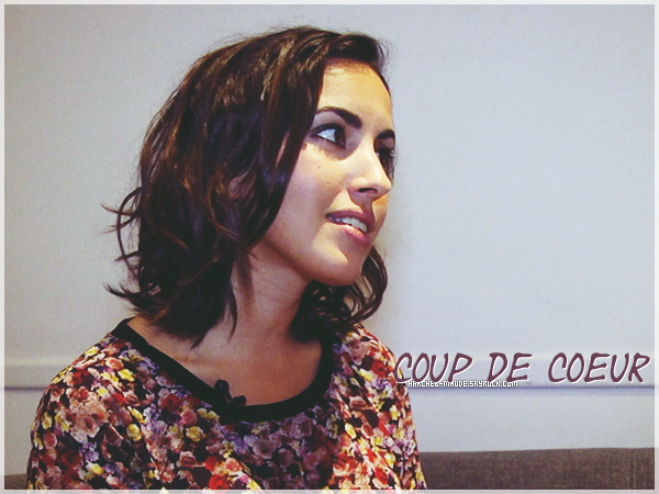 Interviews | 14 novembre 2014 | Paris