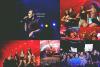 Maritima music tour | 16 décembre 2014 | Martigues
