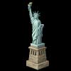 New York | Flashback