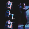 FlorFM Live | 19 février 2015 | Haut Rhin