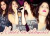 Showcase | 27 juin 2014 | Gruissan