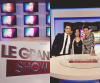 Non stop people | 20 avril 2015 | Canalsat