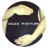 Douce-Aventure