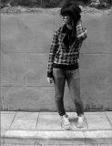 Photo de missy958