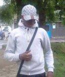Photo de moussadu93120