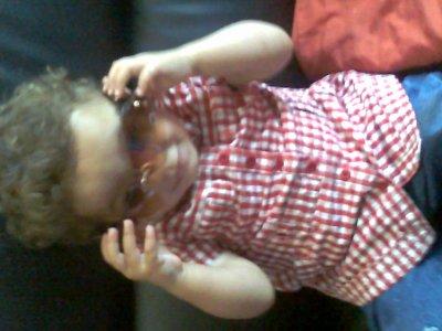 °° Ma princesse°°
