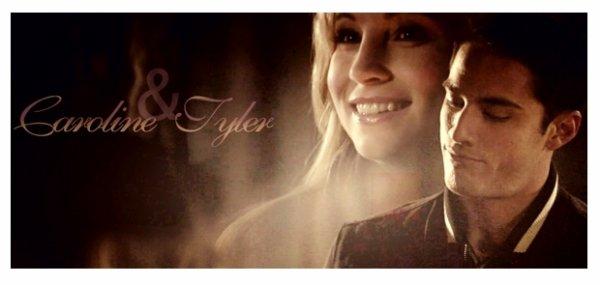 Mon avis sur les couples de The Vampire Diaries