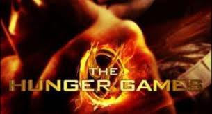 Hunger Games ! Un succès incroyable !