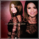 Photo de SelensGomez