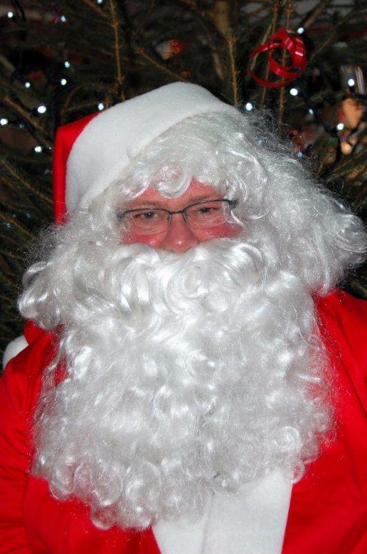 Noël.....c'est bientôt!