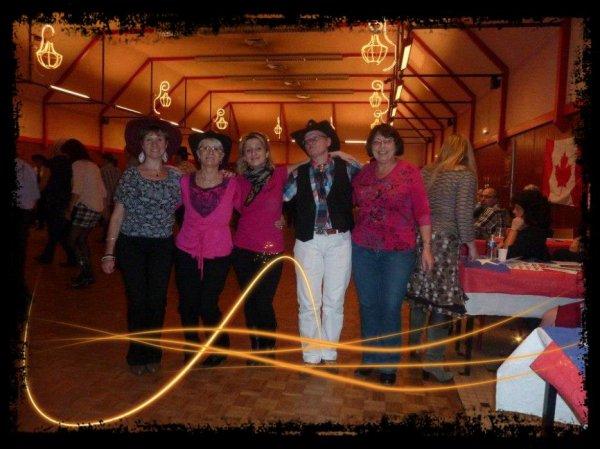 On change de direction : Tomblaine 18/11/2012...