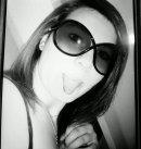 Photo de la-brunette1020