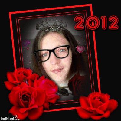 on vous souhaite une bonne année