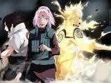 Naruto Shippuden scan 633