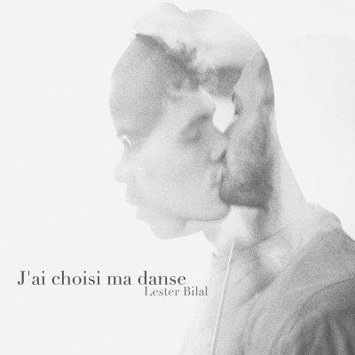 """NOUVELLE CHANSON ENGAGEE """"J'ai choisi ma danse"""" SORTIE FIN MAI SUR TOUTE LES PLATEFORMES DU NET (FNAC,VIRGIN etc...)."""