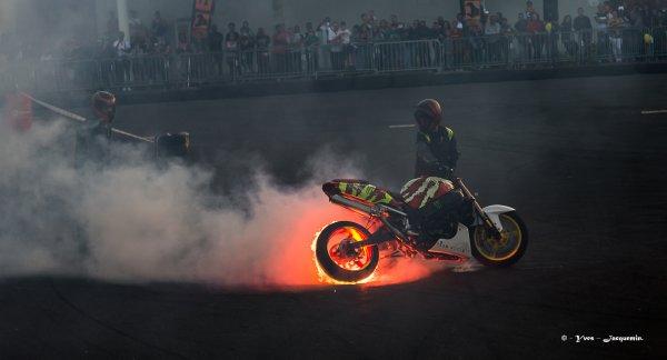 MOTOR EXPO le samedi