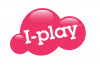 I-playGames