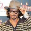 Johnny-blog-Depp