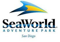 Sea World California . ❤