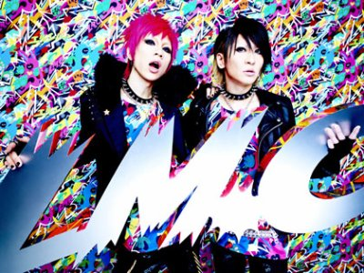 LM.C ~ (l)
