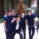 Photo de m-direction28