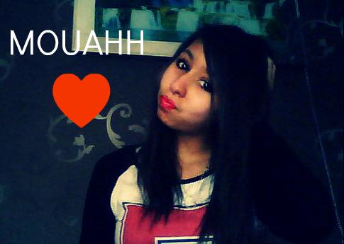 MOUAHH