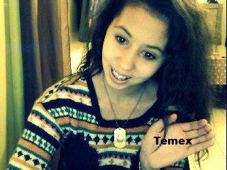 Temex <3