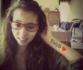 Toiyb <3