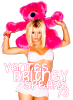 VENTES-BRITNEY-SPEARS-73