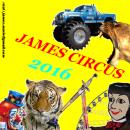 Photo de james-circus