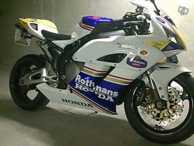 belle moto !!!