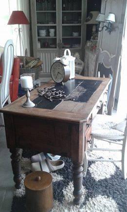 b ton cir blog de christelmoreau. Black Bedroom Furniture Sets. Home Design Ideas