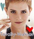 Photo de Totally-Watson