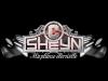 c-sheyn-record