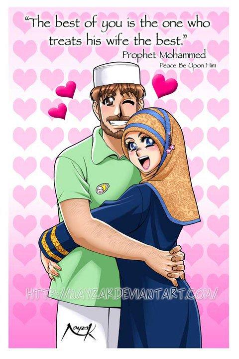 Look Heer^^  it's Nice Mane
