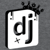 Bienvenue sur le blog de Dj roro ! (2011)