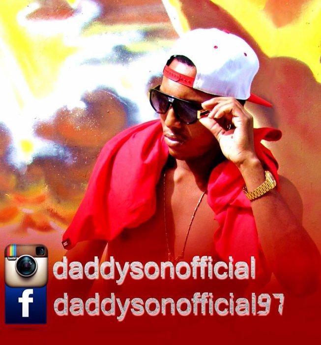 Daddyson