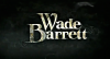 xBarrett-Barrage-sd