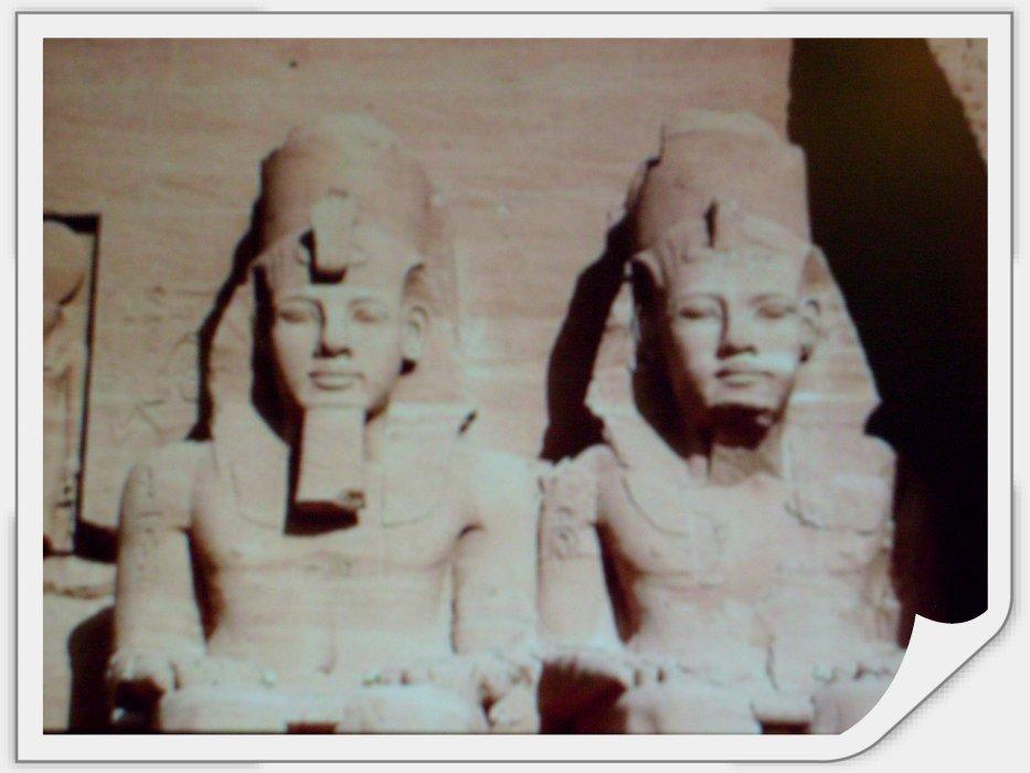 egyptesi feve