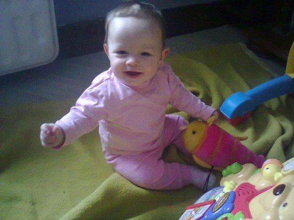 my little star 2013