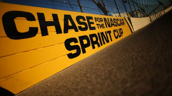 ACTUALITE NASCAR SPRINT CUP 2016