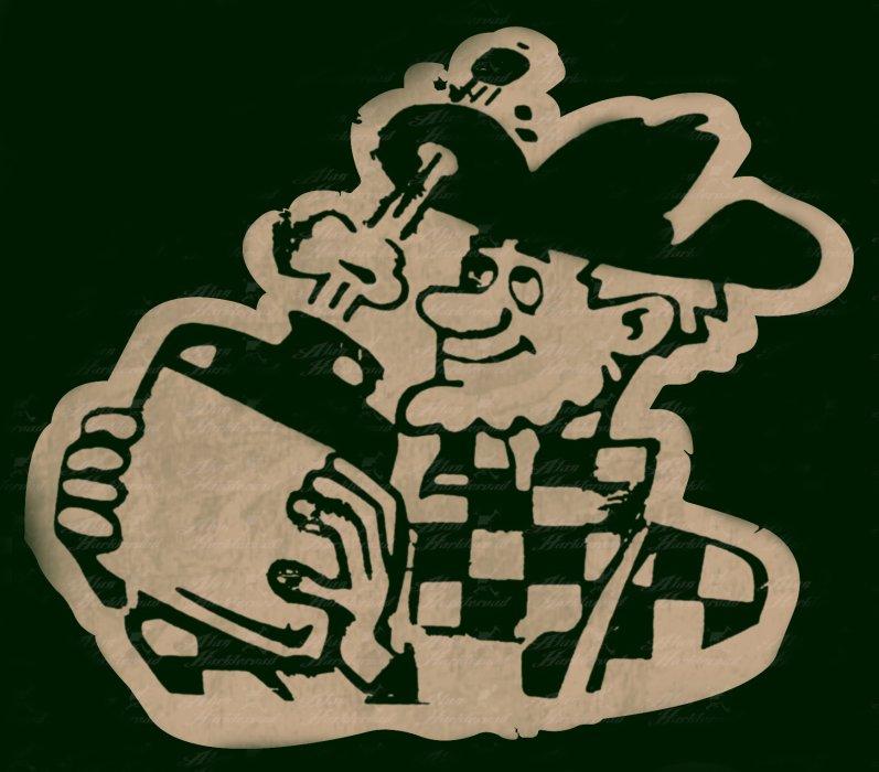 Blog de NASCARV8 - American Ethanol