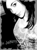 Photo de DJenny016