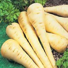 les légumes connus au moyen age