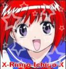 Photo de x-Ringo-Ichigo-x