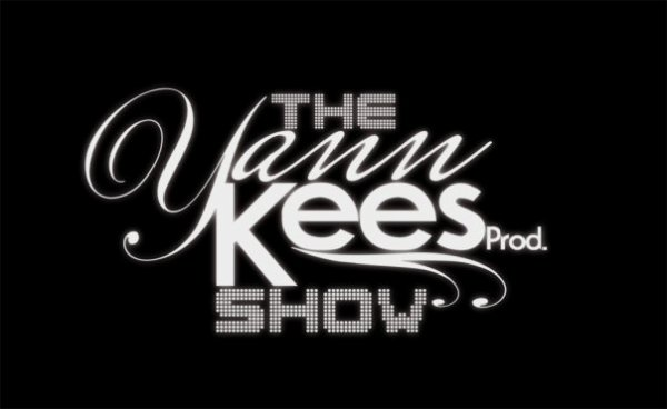05/11 THE YANNKEESPROD SHOW