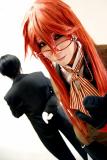 Photo de D-cosplay-K