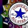 All-Stars-Chuck-Taylor