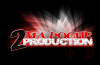2mapoche-production