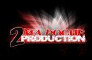 Photo de 2mapoche-production